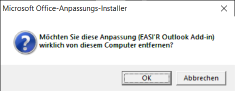 native_uninstall_3_de.PNG